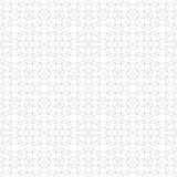 Naadloze pattern581 Royalty-vrije Stock Afbeelding