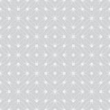 Naadloze pattern560 Stock Afbeeldingen