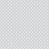 Naadloze pattern778 Stock Afbeelding
