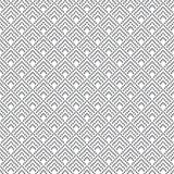 Naadloze pattern849 Stock Afbeeldingen