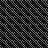 Naadloze pattern858 Stock Afbeeldingen