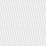 Naadloze pattern708 Royalty-vrije Stock Foto's
