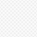 Naadloze pattern803 Stock Foto
