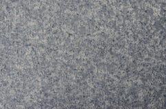 Naadloze steen het graniet herhaalt patroon en textuurachtergrond Stock Foto's