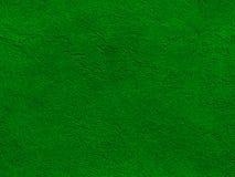 Naadloze steentextuur Groene smaragdgroene Venetiaanse pleister achtergrond naadloze steentextuur Traditionele Venetiaanse pleist Stock Foto's