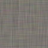 Naadloze stoffenachtergrond Stock Fotografie
