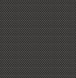 Naadloze stoffenachtergrond, modern ontwerp vector illustratie