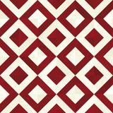 Naadloze tegel (vector) royalty-vrije illustratie