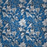 Naadloze textuur Royalty-vrije Stock Foto's