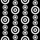 Naadloze textuur Royalty-vrije Stock Foto
