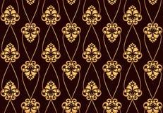 Naadloze textuur royalty-vrije stock afbeeldingen