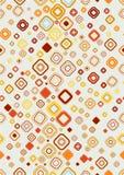 Naadloze textuur Stock Afbeelding