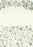 Naadloze textuur Stock Fotografie