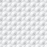 Naadloze textuur - abstract patroon Royalty-vrije Stock Afbeeldingen