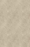 Naadloze textuur als achtergrond Royalty-vrije Stock Foto