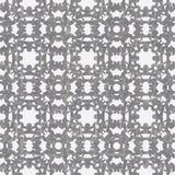 Naadloze textuur Het herhalen van de muur van de patroonsteen Stock Fotografie