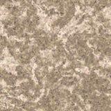 Naadloze textuur van abstracte steen Stock Afbeeldingen