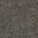Naadloze textuur van grint Royalty-vrije Stock Foto