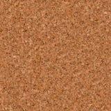 Naadloze textuur van natuurlijke corkwood Royalty-vrije Stock Foto