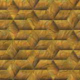 Naadloze textuur van vloer Royalty-vrije Stock Foto