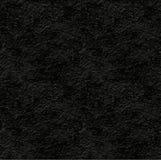 Naadloze textuur van zwarte gipspleistermuur vector illustratie