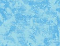Naadloze textuurachtergrond Stock Afbeeldingen