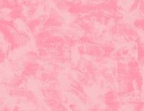 Naadloze textuurachtergrond Stock Afbeelding
