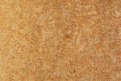 Naadloze textuurachtergrond Stock Fotografie