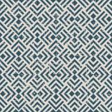 Naadloze uitgeputte antieke achtergrond320_cross vierkante diamantcontrole Royalty-vrije Stock Foto