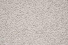 Naadloze witte muurtextuur Royalty-vrije Stock Fotografie