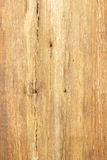 Naakte de oppervlaktetextuur van de boomboomstam Stock Foto