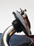 Naald Stock Fotografie