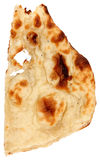 Naan Royalty Free Stock Photography