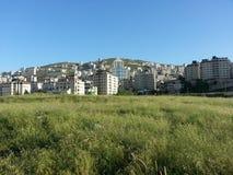 Nablus Royalty Free Stock Image