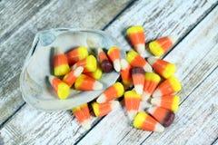 Nabrzeżny Halloween Zdjęcia Stock