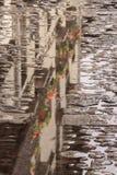 Nach dem Regen Lizenzfreies Stockbild