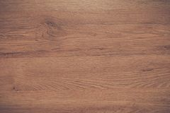Nachahmung des Holzes für Hintergrund Lizenzfreie Stockbilder