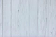 Nachgemachtes Holz Stockbild