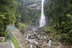 Nachi Falls photo stock
