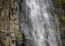 Nachi Falls en Wakayama, Japón Imagen de archivo