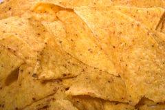 nacho предпосылки Стоковое фото RF