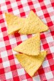 nachos τσιπ στοκ φωτογραφίες με δικαίωμα ελεύθερης χρήσης
