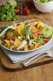 nachos стоковая фотография rf