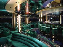 Nachtclub Stockbilder