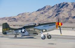 Nación de la aviación Imagen de archivo libre de regalías