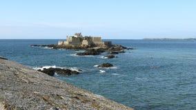 Nacional de la fortaleza Imagen de archivo