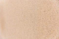 Naciskający chipboard z słoistą teksturą zdjęcie royalty free