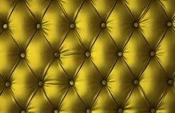 Nackground retro del vinilo Imagen de archivo libre de regalías