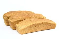 Naco de pão Imagens de Stock Royalty Free