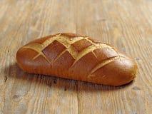 Naco de pão Fotos de Stock